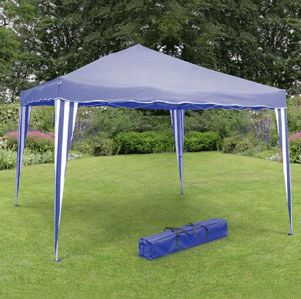 gazebo-hire-blue-popup